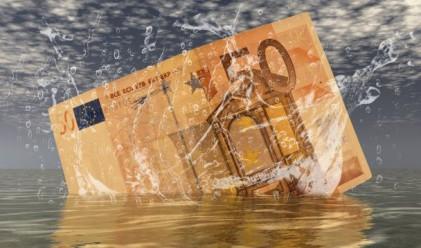Три европейски института се обединиха срещу политиката на строги икономии