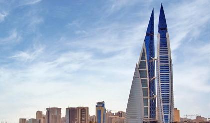 Десетте най-технологични сгради в светa