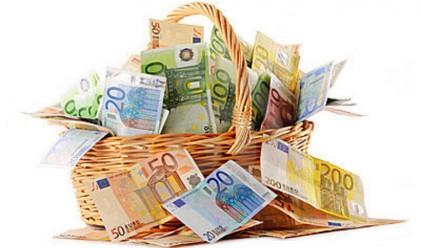 Какво е валутна кошница и как се прави?