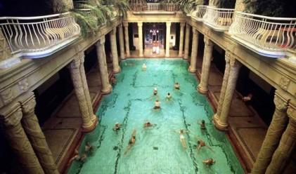 10-те най-скъпи басейна в света