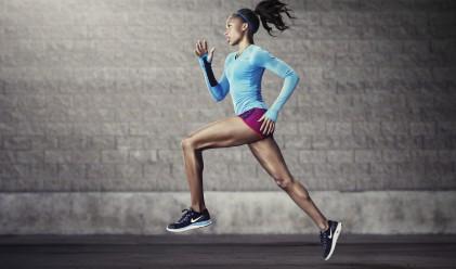10 интересни факта за Nike