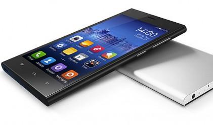 Xiaomi струва колкото Sony и Lenovo, взети заедно?