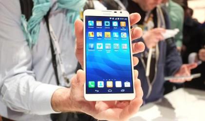 9 от най-добрите смартфони на годината