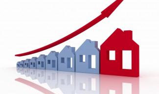Кои имоти и кои градове са най-изгодни за инвестиция?