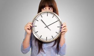 3 правила за тайм мениджмънт, с които времето винаги ще ви стига