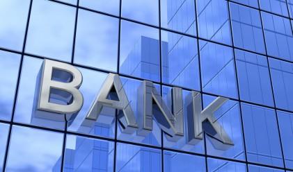 11 банки с повече от 10 млн. лв. печалба към 30 септември