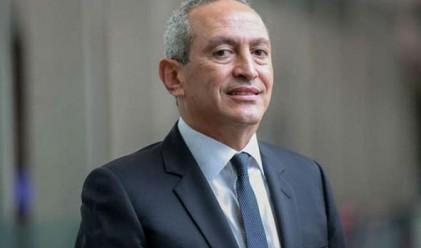 Египетски милиардер вече е най-големият акционер в Adidas