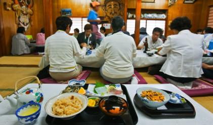 Как трябва да се държите, ако пътувате до Япония