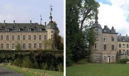 Шест замъка, които струват по-малко от имот в Ню Йорк
