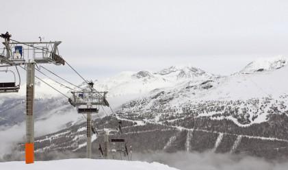 Ренесанс за имотите в ски курортите