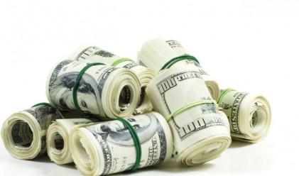 13 стъпки към забогатяване