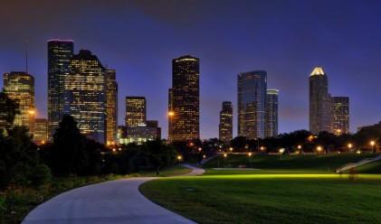 Tова е най-добрият град за трупане на богатство в САЩ