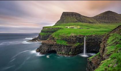 10 места по света, където кракът ви никога няма да стъпи