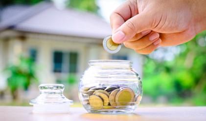 Най-голямата грешка, която правят младите със спестяванията си