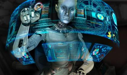 21 технологични повратни точки, които ще достигнем до 2030 г.