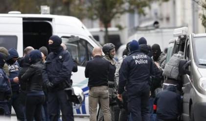 Как малка Белгия стана развъдник на екстремисти
