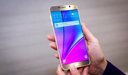 10-те най-добри смартфона, които може да закупите в момента