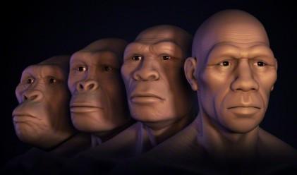 Едно откритие променя човешката история преди 41 години