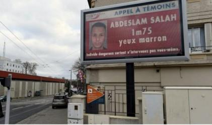 От дребен престъпник до най-издирвания мъж в Европа