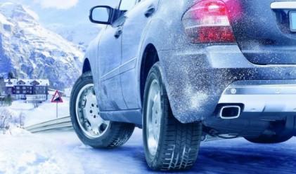 Трябва ли да загрявате автомобила, преди да потеглите?