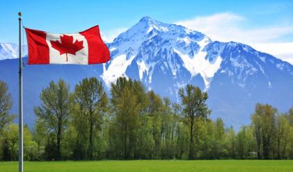 Канада отменя визовите ограничения за българи и румънци