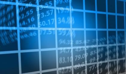 Щатските индекси приключиха октомври със спад