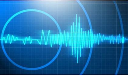 Учени установиха странна причина за земетресенията