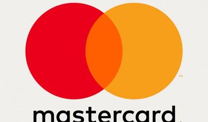 Mastercard стартира чатбот платформи за банки и търговци