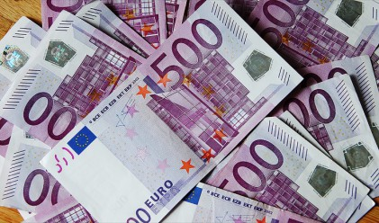 Активите на три родни банки растат с над 1 млрд. лв. за година