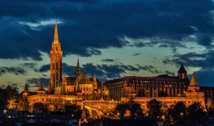 15 от най-добрите градове в Европа