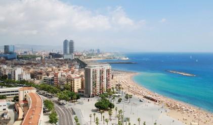 Ще се превърне ли Барселона в следващия финансов хъб на Европа