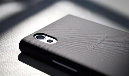 Lenovo спира да произвежда смартфони?