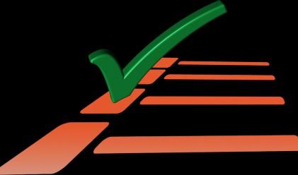 Ще има ли парламентарни след президентските избори?