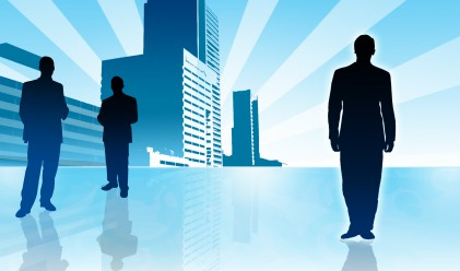 Глобалният пазар на бизнес имоти се стабилизира
