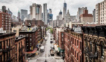 Живееш в небостъргач? Плащаш такса за невероятната гледка