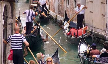 Десет капана за туристи в Италия