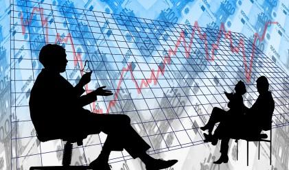 """Подгответе се за """"големи сделки"""" от IPO пазара през 2017 г."""