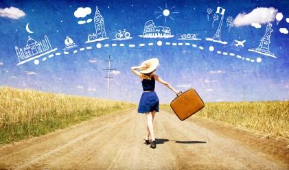 Седем причини да пътувате до седемте континента