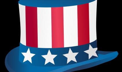 12 интересни занимания на американските президенти след мандата