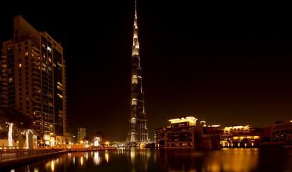 Супербърза транспортна система ще свързва Дубай и Абу Даби