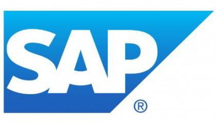 SAP представи SAP HANA® 2