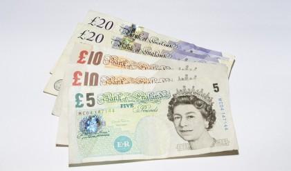 Топ 10 на най-богатите британци под 30-годишна възраст