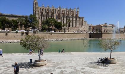 9 интересни неща, които можете да правите в Палма де Майорка