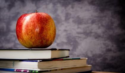 Финландия ще стане първата държава в света без учебни предмети