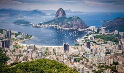 Десет града, които си заслужава да посетите поне веднъж в живота