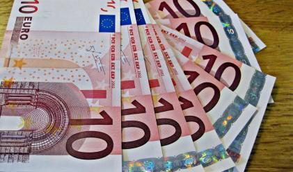 Грешка повиши заплатите на словенските полицаи