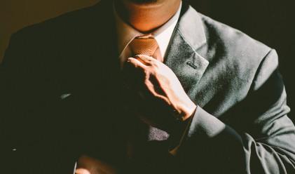 Три начина, по които първото впечатление влияе на кариерата