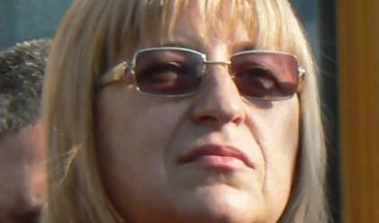 Цецка Цачева: Готова съм да напусна парламента