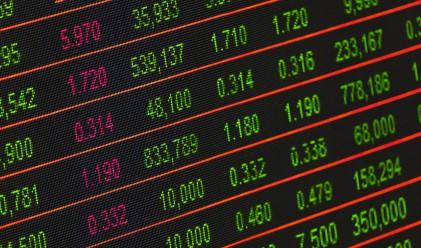 Силен старт за Nikkei 225 след солиден ръст в японския БВП