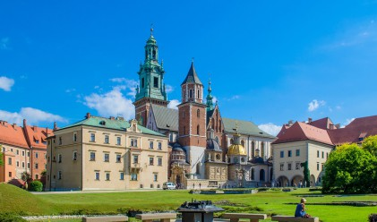 10 факта, които може би не знаете за Полша